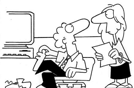 humor-informatica-ordenadores-chistes-graficos-04