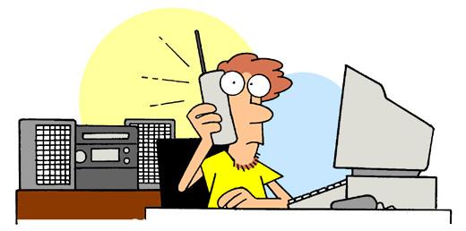 humor-informatica-ordenadores-chistes-graficos-05