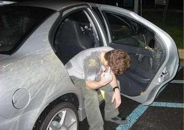 imagenes-accidentes-carretera-coches