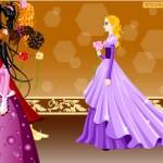Estilismo y moda para novias