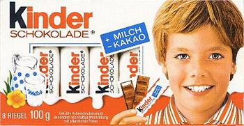 kinder_choco-antes-nino