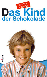 kinder_chocolate-joven