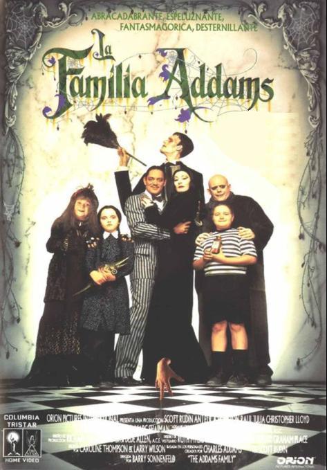 la-familia-addams-family