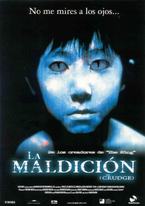 la-maldicion-jun-on-the-grudge-poster-cartel