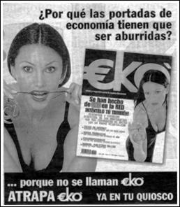 machismo publicidad anuncios eko publicacion