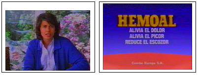 machismo publicidad anuncios hemoal