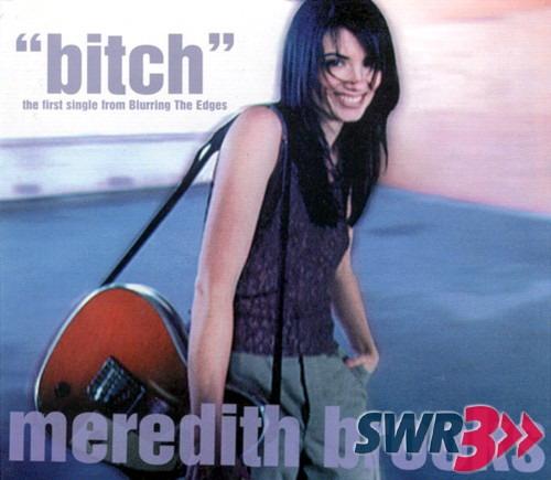 meredith-brooks-bitch-poster