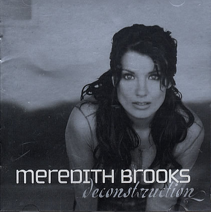 meredith-brooks-deconstruction-album