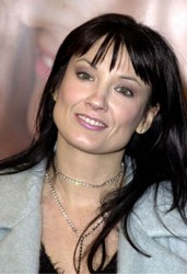 meredith-brooks-foto