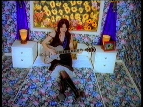 meredith_brooks_bitch_video