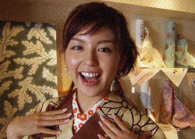 minako_nakano_kimono