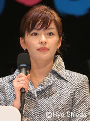 minako_nakano_photo
