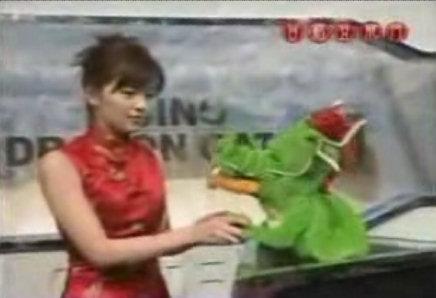 minako_nakano_rising_dragon_gate_3