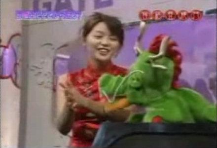 minako_nakano_rising_dragon_gate_4