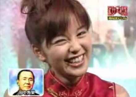 minako_nakano_rising_dragon_gate_6