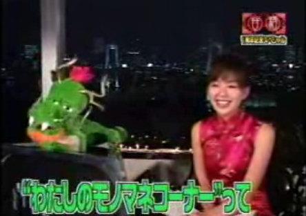 minako_nakano_rising_dragon_gate_8