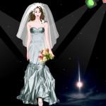 Pasarelas y desfiles de moda para novias