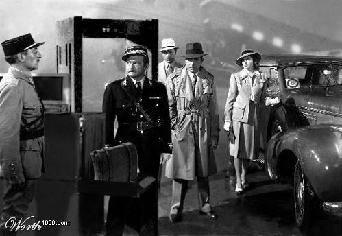 Casablanca: 70 años Montajes-cine-casablanca