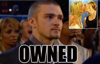 owned-justin-madonna-britney