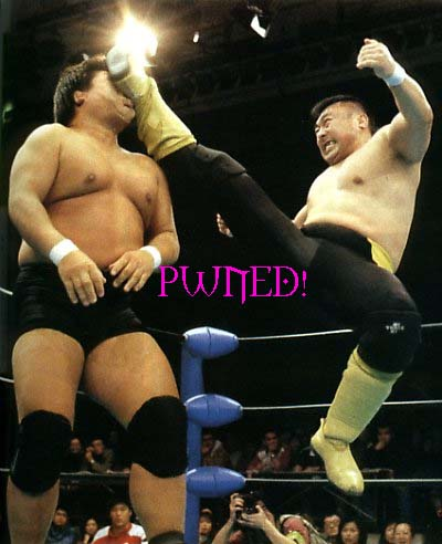owned-lucha