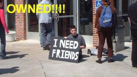 owned-necesito-amigos