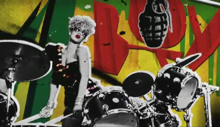 rihanna-rude-boy-video