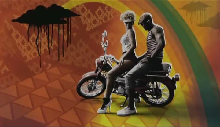 rihanna-rude-boy-video