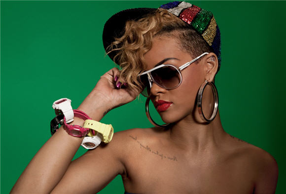rihanna-rude-boy-video-como-hizo-2