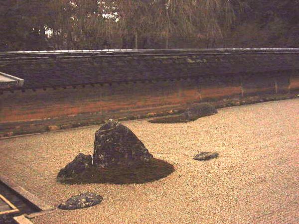 ryoanji-jardin-zen-rocas-grava-japones-japon-02