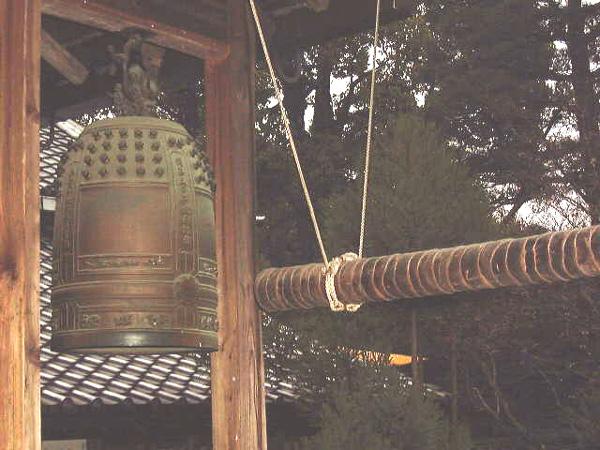 ryoanji-jardin-zen-rocas-grava-japones-japon-04