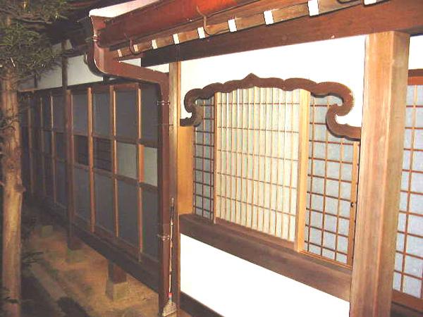 ryoanji-jardin-zen-rocas-grava-japones-japon-templo-5
