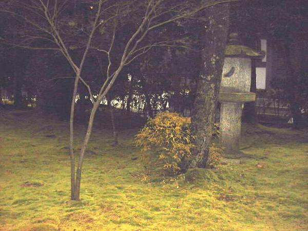 ryoanji-jardin-zen-rocas-grava-japones-japon-templo-6