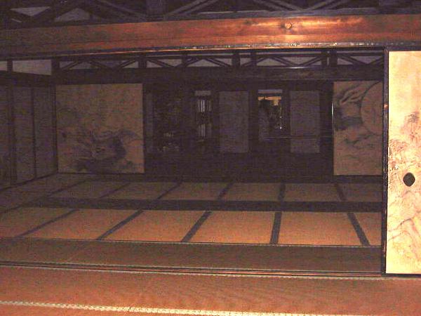 ryoanji-jardin-zen-rocas-grava-japones-japon-templo-7