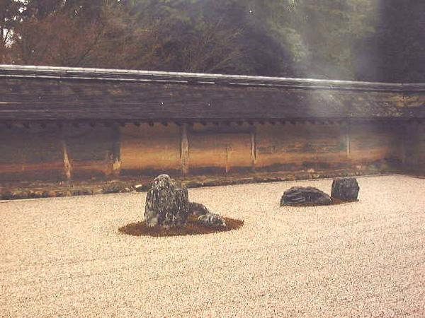 ryoanji-jardin-zen-rocas-grava-japones-japon-templo-8