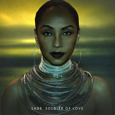 sade soldier of love single sencillo