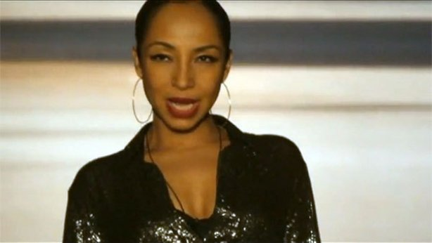 sade soldier of love videoclip