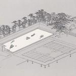 Ryoanji, el jardín insólito de rocas y grava en Japón