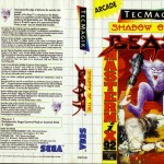 shadow_of_the_beast_master_system