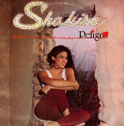 shakira_peligro_album_disco