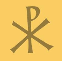 simbolo pregunta