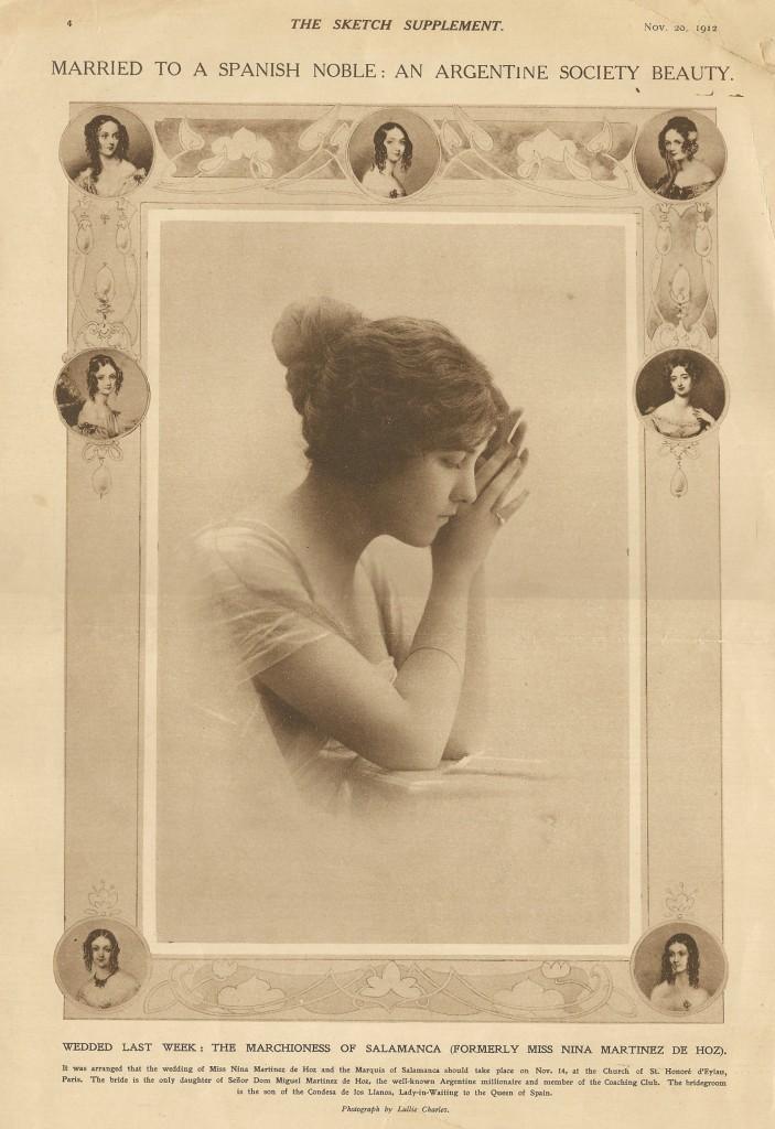 sketch supplement 1912 01