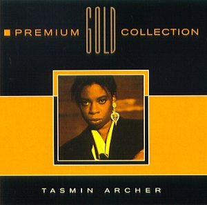 tasmin archer premium gold collection