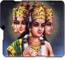 teatro dios lord-brahma