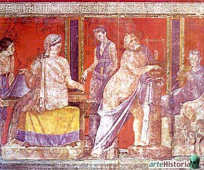 teatro-grecia-drama-tragedia