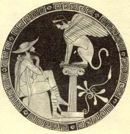 teatro-griegos-edipo-esfinge