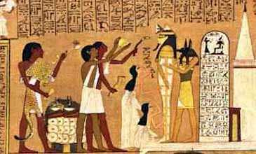 teatro-kherheba-egipto-egipcios
