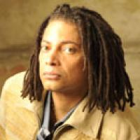 terence trent d arby ahora