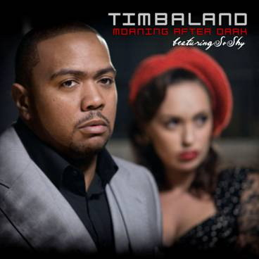 timbaland-morning-after-dark-single