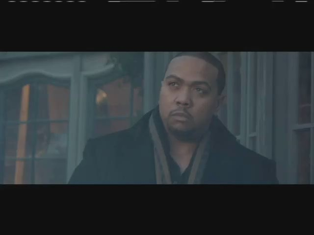 timbaland-soshy-nelly-video-musical