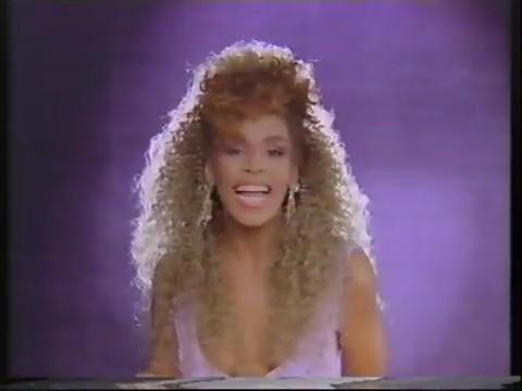 whitney-houson-i-wanna-dance-with-somebody-video